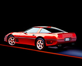 VET 01 RK0087 03