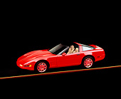 VET 01 RK0095 08