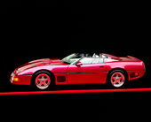 VET 01 RK0145 02