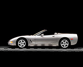 VET 01 RK0184 02