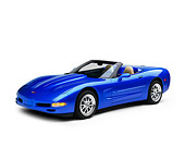 VET 01 RK0405 02