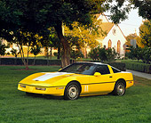 VET 01 RK0488 03