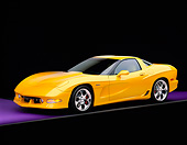 VET 01 RK0553 06