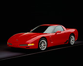 VET 01 RK0625 06