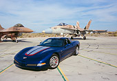 VET 01 RK0665 04