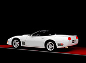 VET 01 RK0690 01