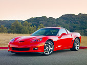 VET 01 RK0933 01