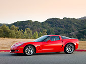 VET 01 RK0934 01