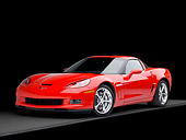 VET 01 RK0935 01