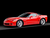 VET 01 RK0937 01