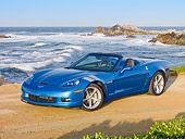 VET 01 RK0947 01
