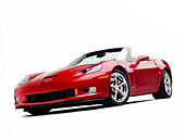 VET 01 RK0973 01