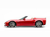 VET 01 RK0981 01