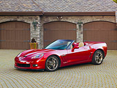 VET 01 RK0983 01