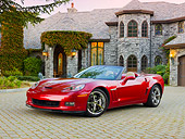 VET 01 RK0985 01