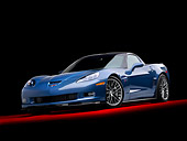 VET 01 RK0992 01