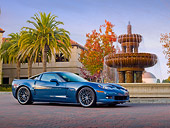 VET 01 RK0996 01