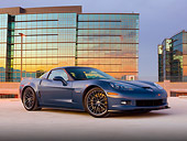 VET 01 RK0997 01