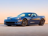 VET 01 RK0999 01