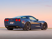 VET 01 RK1004 01