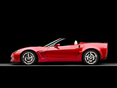 VET 01 RK1007 01