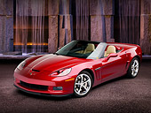 VET 01 RK1008 01
