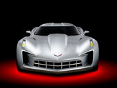 VET 01 RK1009 01