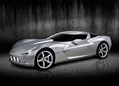 VET 01 RK1010 01