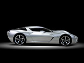 VET 01 RK1012 01