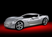 VET 01 RK1013 01