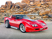 VET 01 RK1015 01