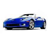 VET 01 RK1026 01