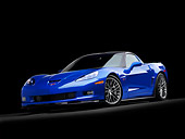 VET 01 RK1027 01