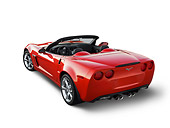 VET 01 RK1032 01