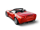 VET 01 RK1033 01