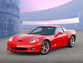 VET 01 RK1034 01