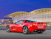VET 01 RK1038 01