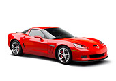 VET 01 RK1040 01