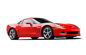 VET 01 RK1042 01