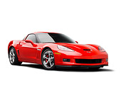 VET 01 RK1043 01