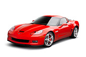 VET 01 RK1057 01
