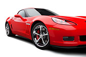 VET 01 RK1061 01