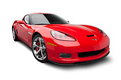 VET 01 RK1062 01