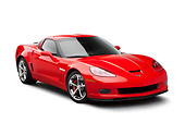 VET 01 RK1064 01