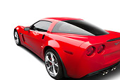 VET 01 RK1070 01