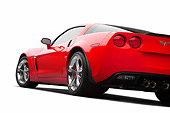 VET 01 RK1074 01