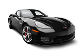 VET 01 RK1089 01