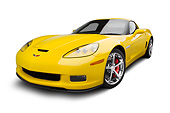 VET 01 RK1091 01