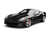 VET 01 RK1092 01