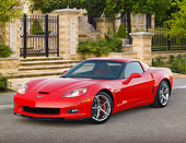 VET 01 RK1093 01